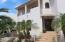Calle Luz del Faro, Casa Ely, Cabo San Lucas,