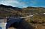 Camino de Marmol, Terreno Pedregal, La Paz,
