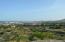 Ave. de la Cima, La Cima Lote 2, San Jose del Cabo,