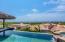 4 El Penon, Villa Penon 4, Cabo Corridor,