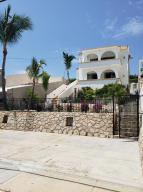 37 Malvarrosa, Casa Arcos, San Jose del Cabo,