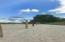 Las Casitas, Rancho Verraco, East Cape,