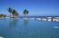 18 Lago Hondo, VISTA LAGOS, San Jose del Cabo,