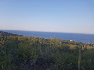 S/N, LOTE GAVIOTA A, East Cape,