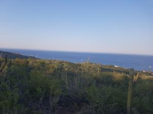 S/N, LOTE GAVIOTA B, East Cape,