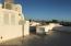 S/N Crispin Ceseña, Villa Maria, Cabo Corridor,
