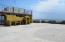 Brecha California, Torres La Posada, La Paz,