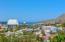 Pedregal de Cabo San Lucas, CASA BROWN, Cabo San Lucas,