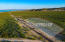 San Pedro Martir, Lote 025 Los Barriles - Oscar, East Cape,