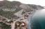 San Pedro Martir, Ocean Front Lote., East Cape,