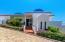 Pedregal de Cabo San Lucas, CASA AREQUIPA, Cabo San Lucas,