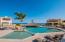 La Perla Building - TerraSol, Casa Colorido, Cabo San Lucas,