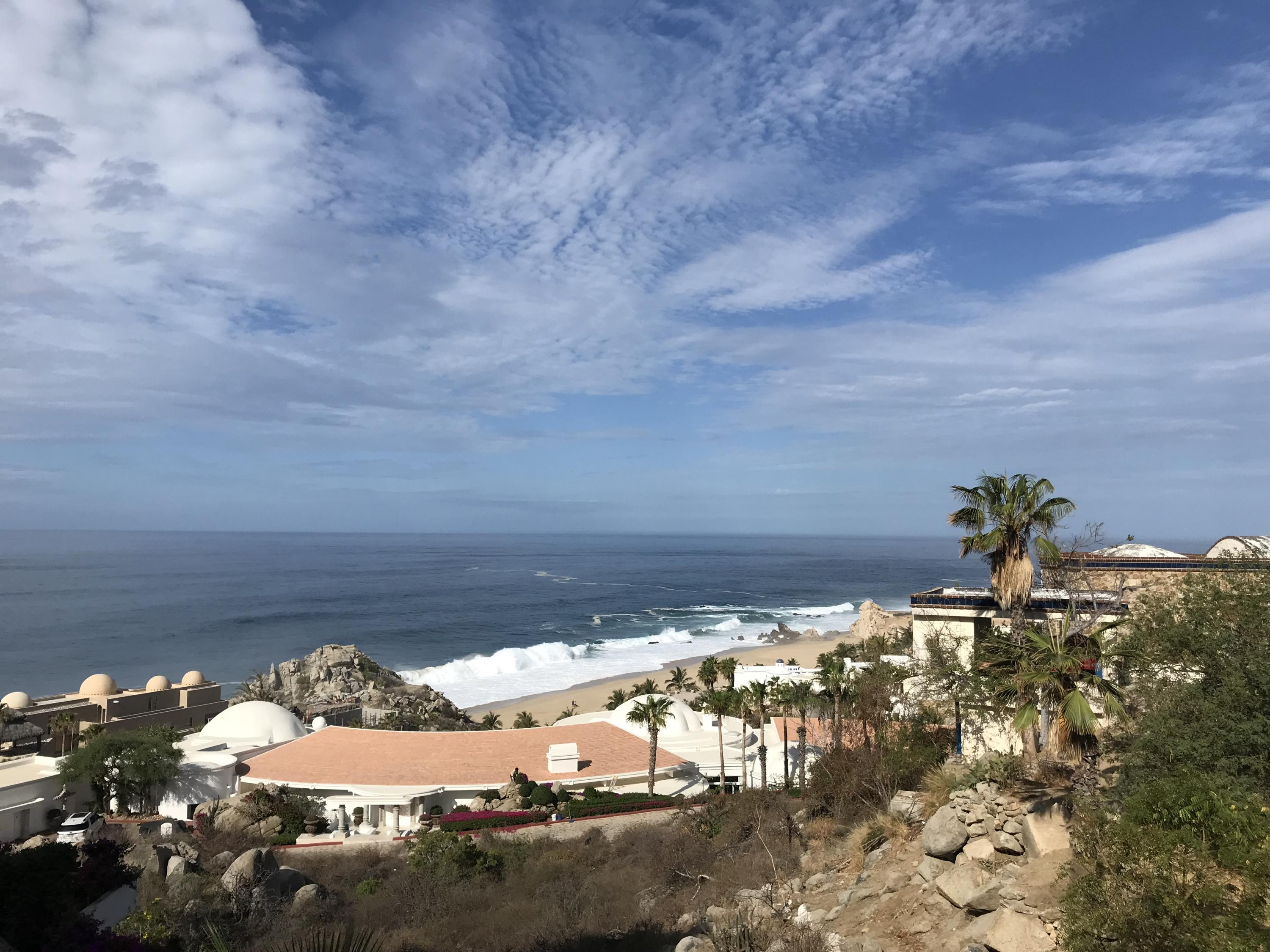 Cabo San Lucas, ,Land,For Sale,Callejon Calafia,18-1755
