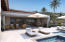 Altillo lot 69, Casa Marina, San Jose del Cabo,