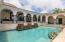Italian Designed Pool