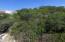 58 Altos de la Canadas, Cañadas Lot, San Jose del Cabo,