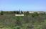 65 SUNSET HILL, Diamante, Pacific,
