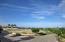 Caleta Loma - (Corner) Lot 73, Palmilla, San Jose Corridor,