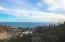 Pedregal de Cabo San Lucas, VILLA 11, Cabo San Lucas,