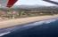 San Pedrito Surf, San Pedrito Beach Block 320, Pacific,