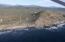 El Gavilon, Nepenthe, Pacific,