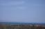 Haciendca Eureka, Las Lomas II, Lot #8, East Cape,