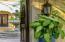 44 Calle Los Altos, CASA PAPILLON, San Jose Corridor,