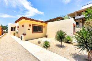 Villa 77 Las Villas Del Tezal, Single Level 2 Bedroom Home, Cabo Corridor,