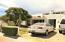 Puerta de Hierro #41, Casa Lori, Cabo Corridor,