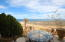 Beach Road N El Cardinal, Las Tinas Compound, East Cape,
