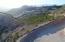 Carretera Transpeninsular 24.5, Las Antenas Res & Comm, San Jose Corridor,