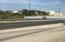 Km 4.5 Hwy 19 Cabo San Lucas to Todos, Hwy 19 Commercial Lot, Cabo San Lucas,
