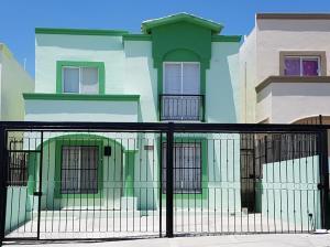 3027 blvd Iguanas, Casa Carmelita, Cabo San Lucas,