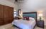 Casa Mueller 4th BR suite