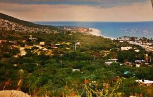calle delfin, Buenavista Lot, East Cape,