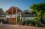 20 De La Dunas, Casa Tres Palmas, Cabo San Lucas,