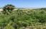 View towards San Jose Viejo