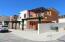 #70 Villa de Oro Copala, Anui 3 Bed home, Pacific,