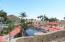 Hacienda-Col. Medano, Cabo San Lucas,