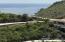 Block 17, Pedregal lot 83, Cabo San Lucas,