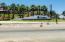 Avenida Oasis, Oasis 33, San Jose Corridor,