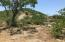 e-17 Rancho Paraíso Estates, Esperanza Lot, Cabo Corridor,