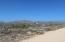 VII-C3 Carretera Todos Santos, Desarrollo Rancho Nuevo, Pacific,