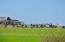 predio paraiso escondido, Copala, Pacific,