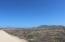 VI C-5 Carretera Todos Santos, Desarrollo Rancho Nuevo, Pacific,