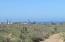 El Posito Bluffs, El Posito, Pacific,