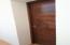 Parota Wood Doors