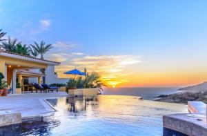 31 Callejon Alegria, Villa Playa Vista, Cabo San Lucas,