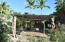 Rancho Leonero #23, Casa Costa del Sol, East Cape,