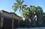 Rancho Leonero #23, Casa Costa del Sol, East Cape,
